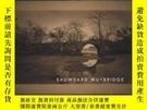 二手書博民逛書店River罕見Of ShadowsY255562 Rebecca Solnit Viking 出版2003