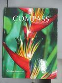 【書寶二手書T2/藝術_QBJ】Compass 2014
