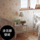 【日本製壁紙】麗彩(Lilycolor)...