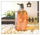 ☆ 貽湘坊☆ 全新 日本進口旅美人馬油洗髮精1000ml / 弱酸性 低刺激 無色素 / 優惠價1250元