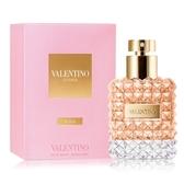 Valentino Donna 迷漾女性淡香水(50ml)