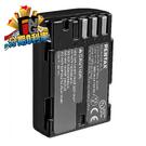【24期0利率】PENTAX D-LI90 原廠電池 K3 K5 K7 相機專用 分期0利率 DLI90