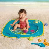JAKO-O德國野酷-沙坑泳池-含13件玩具組