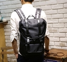 FINDSENSE Z1 韓國 時尚 潮 男 牛津布 防水 學生包 書包 後背包