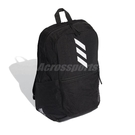 adidas 後背包 Parkhood Backpack 黑 白 男女款 大容量 運動休閒 【ACS】 FJ1127