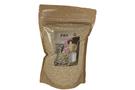 白藜麥 ( 600g )  《 非基因改造 一般包裝》! !