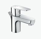 【麗室衛浴】日本INAX系列 FA 2012S 單槍面盆龍頭