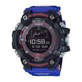 【限定商品】CASIO 卡西歐  GPR-B1000TLC-1  /  G-SHOCK系列  原廠公司貨