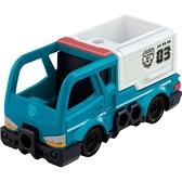 TOMICA 緊急救援隊 特警隊車HBP03
