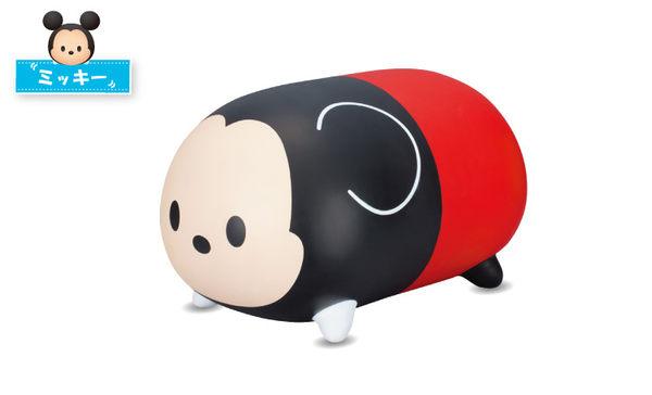 tsum tsum !!免運!! 迪士尼 正版 跳跳玩具 米奇 米尼 維尼 唐老鴨 / 居家擺飾 坐凳 充氣玩具 生日禮物