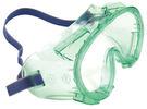 防霧護目鏡 防止有害液體噴濺保護眼睛 安...