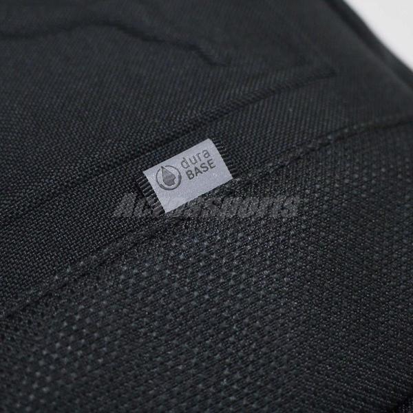 Puma 側背包 Small Portable Bag 斜背包 包包 黑 男女款 【ACS】 07558201