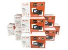 MIO MIVUE C550 【送16G/保固3年】SONY 感光元件 GPS 測速提示 行車記錄器