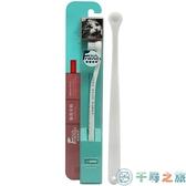 貓咪軟毛牙刷清潔用品口腔護理寵物牙刷【千尋之旅】