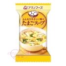 ♥小花花日本精品♥天野食品日本製軟和蛋味...