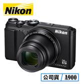 2/28前登錄送原廠電池 3C LiFe NIKON 尼康 COOLPIX A900 數位相機 相機 台灣代理商公司貨