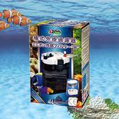 AZOO 桶式外掛過濾器