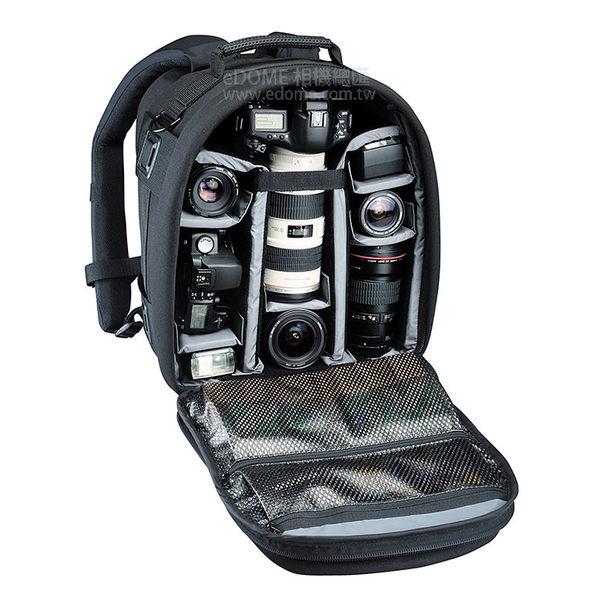 TAMRAC 達拉克 5256 後背相機包 (24期0利率 免運 國祥貿易公司貨) CyberPacks 6 電腦包