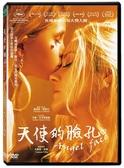 【停看聽音響唱片】【DVD】天使的臉孔
