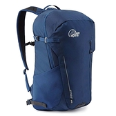 [好也戶外]Lowe Alpine|DayPacks Edge 26 多功能日用/登山後背包(四色可選)