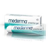 【Mederma】新美德凝膠(20g)