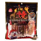 【寵物王國】燒肉工房-蜜汁香醇起司棒16支入