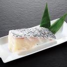 福壽-龍膽石斑菲力魚排(清肉)200g