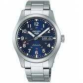 SEIKO 5 Sports 精工經典數字 機械錶 SRPG29K1_4R36-10A0B