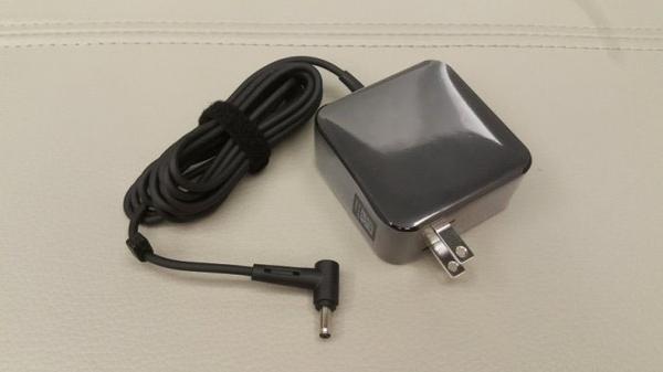 華碩 ASUS 45W  變壓器 充電線 電源線 UX52A UX52VS UX360 UX360CA