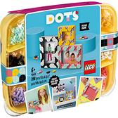 樂高積木Lego 41914 tbd-DOTS medium price point 5