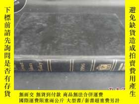 二手書博民逛書店the罕見great ideas today 1996Y5919