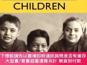 二手書博民逛書店Raising罕見Multilingual ChildrenY255174 Tokuhama-espinosa