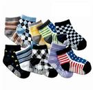 台灣現貨童裝 小童防滑襪,大約1-3歲可穿,12-15cm