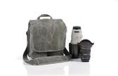 【聖影數位】ThinkTank Retrospective Lens Changer2 LC774 LC2G 復古側背包 灰
