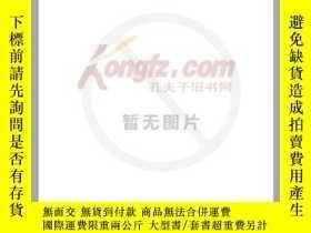 二手書博民逛書店罕見香港泉州市同鄉總會成立十週年特刊Y25717 香港泉州同鄉會