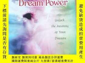 二手書博民逛書店Teen罕見Dream PowerY180607 Abadie, M. J. : Inner Traditio