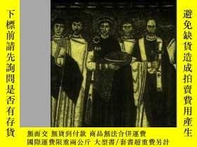 二手書博民逛書店The罕見Byzantine TheocracyY256260 Steven Runciman Cambrid