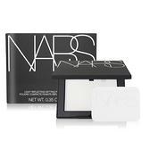 NARS 裸光蜜粉餅(0.35oz/10g)#5894 CRYSTAL-國際航空版