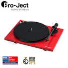 Pro-Ject Essential I...