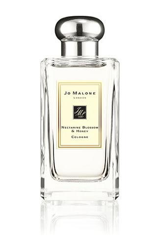 *禎的家*英國香水名牌 Jo Malone 杏桃花與蜂蜜 100ML