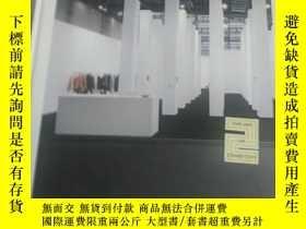 二手書博民逛書店【善本出版】SHOWTIME罕見2-The Art of Exhibition現場力量2Y246860 【善本