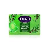 DURU 土耳其橄欖油SPA皂(保濕) 150g【美人密碼】