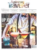 Business Traveller 7-8月號/2018