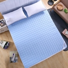 床墊 床褥子單雙人榻榻米床墊保護墊薄防滑床護墊1.2米/1.5m1.8m床墊被 【618特惠】
