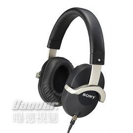 【曜德★超值禮遇】SONY MDR-Z1000 專業監聽 耳罩式耳機 錄音室專用 / 宅配免運 / 送紅酒組