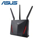 全新 Asus 華碩 RT-AC86U AC2900 雙頻 Gigabit無線路由器