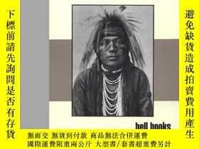 二手書博民逛書店Black罕見LooksY256260 Bell Hooks South End Press 出版1999