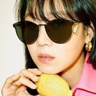 VEDI VERO 墨鏡 VE920 MBLK (黑) IU配戴款 垂鏈 貓眼款 太陽眼鏡 久必大眼鏡