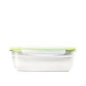 不銹鋼食物調理保鮮盒 1800ml