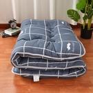 床墊 5公分厚度床墊0.9褥子90x19...